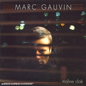 Image for 'Marc Gauvin'