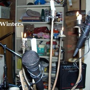 Bild für 'The Winters'