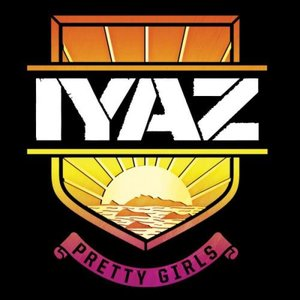 Image for 'Iyaz Feat. Travie McCoy'