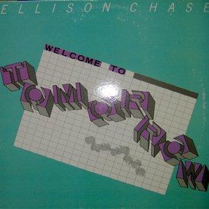 Image for 'Ellison Chase'