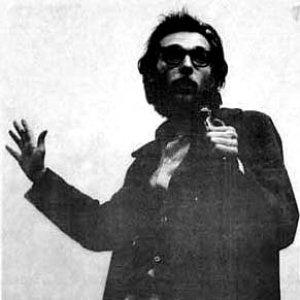 Image for 'Ken Friedman'