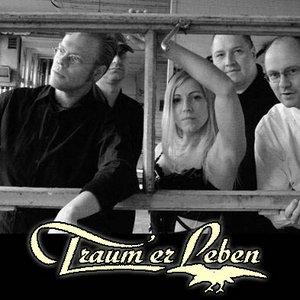 Image for 'Traum'er Leben'