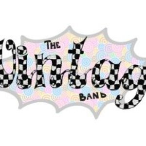 Image for 'The Vintag Band'