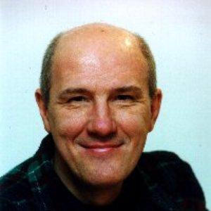 Image for 'Olav Ehala'