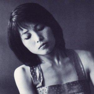 Immagine per 'Yukie Nagai'
