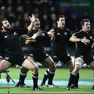 Image for 'All Blacks'