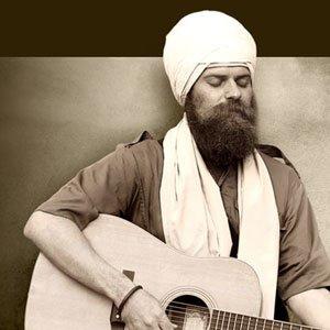 Image for 'Gurunam Singh'