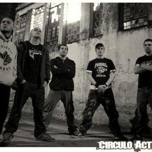 Image for 'Circulo Activo'