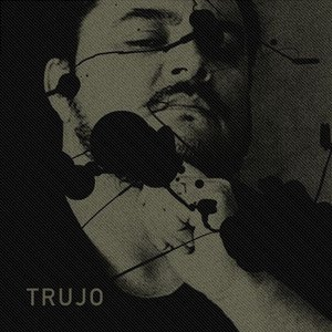 Image for 'Trujo'