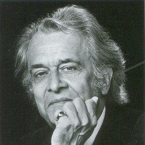 Image for 'Staatsorchester Rheinische Philharmonie, Kurt Redel'