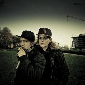 Image for 'Bahoi & Tobi'
