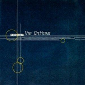Image for 'Groovetek'
