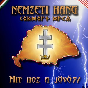 Image for 'Nemzeti Hang'