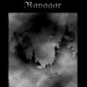 Image for 'Ravagar'