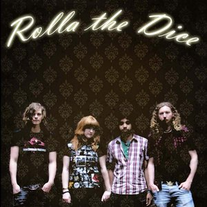 Image for 'Rolla The Dice'