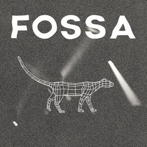Image for 'Fossa Beats'