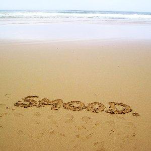 Bild für 'Smood'