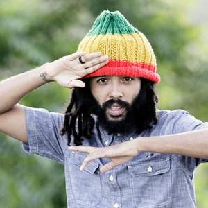 Image for 'Protoje'