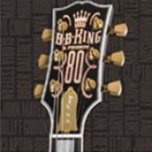 Image for 'B.B. King & Friends'