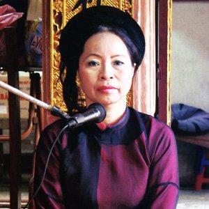 Image for 'Bạch Vân'