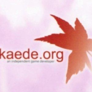 Image for 'kaede.org'