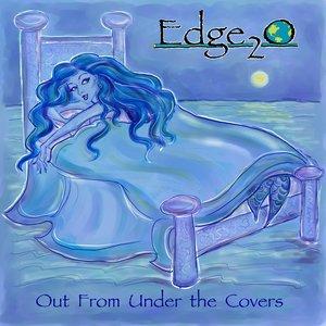 Bild für 'Edge2O'