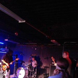 Bild für 'We The Undead'