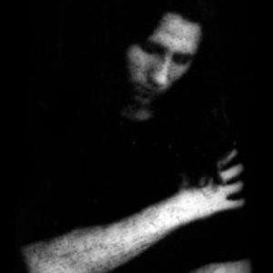 Image for 'Thrawn Hellspawn'
