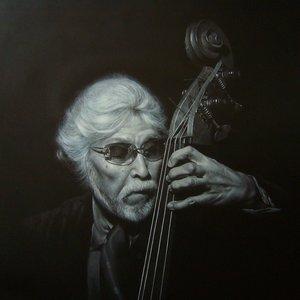 Image for 'Isao Suzuki'