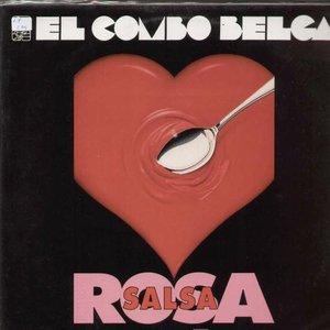 Image for 'El Combo Belga'