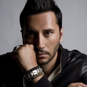 Image for 'Cedric Gervais'