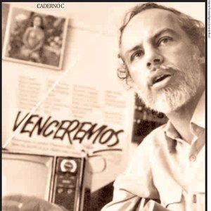 Image for 'Francisco Mário'