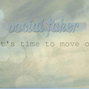 Image for 'Social Faker'