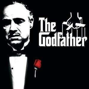 Bild für 'Godfather'