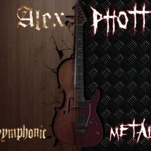 Image for 'AlexPhott'