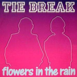 Image for 'Thai Break'