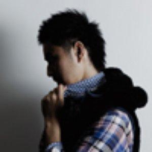 Image for '倉持武志'