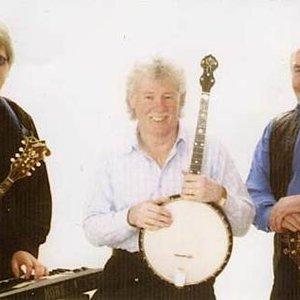 Bild für 'The Dublin City Ramblers'