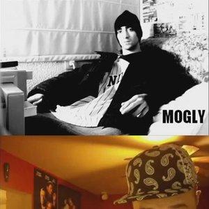 Imagem de 'Mogly & Anonamix'