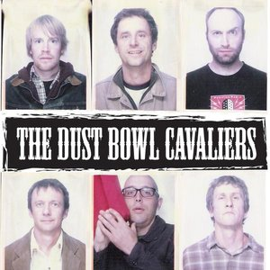 Image for 'The Dust Bowl Cavaliers'