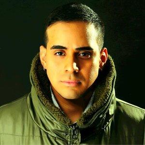 Image for 'DJ Pana'