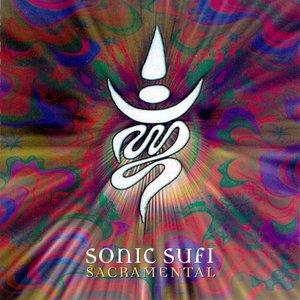 Immagine per 'Sonic Sufi'