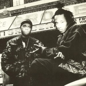 Image for 'Smif-n-Wessun'