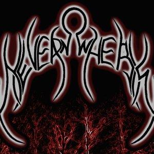 Bild für 'Nevernowhere'