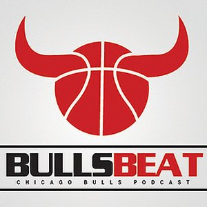 Image for 'Chicago Bulls Beat'