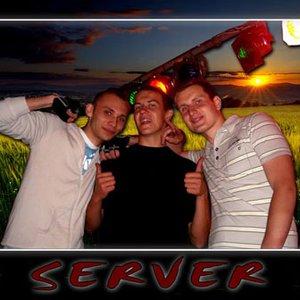 Image for 'Server'