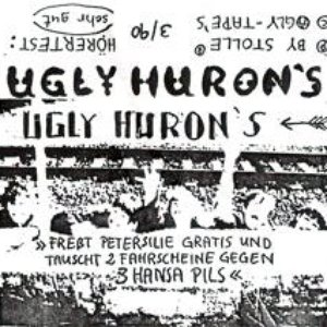 Image for 'Ugly Hurons'