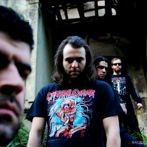 Imagem de 'Demon Dagger'