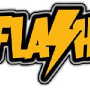 Image for 'Volume 4: Flash FM'