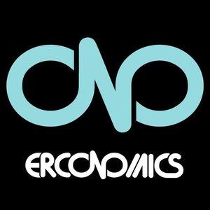 Image for 'Erconomics'